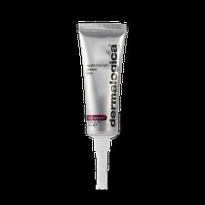 Dermalogica AGE Smart Multivitamin Power Firm (15 ml)