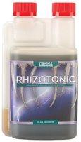 Canna Rhizotonic Nährstoff Wurzelstimulator