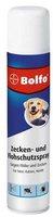 Bayer Bolfo Flohschutz Spray vet. (250 ml)