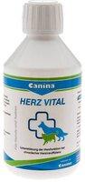 Canina Herz Vital Vet. Gel (250 ml)