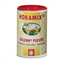 Hokamix 30 Pulver Gelenk+ (700 g)