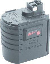 Bosch Akku 24,0V 1,7Ah NiCd (2 607 335 082)