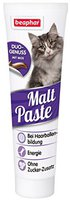 Beaphar Duo-Malt Paste (100 g)