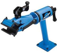 Park Tool PCS-12 Montagearm