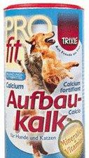 Trixie Pro Fit Aufbaukalk für Hunde (200 g)