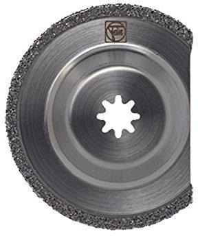 Fein Multimaster Diamant Segmentsägeblatt (63502114017)
