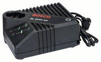 Bosch Ladegerät AL 2450 DV 230V (2 607 225 028)