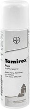 Bayer Tamirex Plus Umgebungsspray Spray vet. (250 ml)