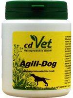 cd Vet Agili-Dog (70 g)