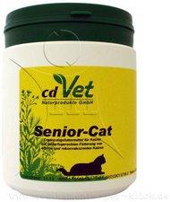 cd Vet Senior-Cat (250 g)