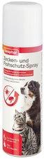 Beaphar Zecken- & Flohschutz Spray (250 ml)