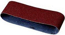 Dewalt Schleifband 100 x 560 mm (DT3686)