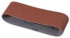 Dewalt Schleifband 100 x 560 mm (DT3626)