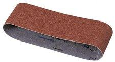 Dewalt Schleifband 64 x 356 mm (DT3663)