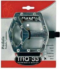 TAQ 33 Pedal PE5
