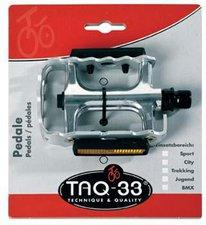 TAQ 33 MTB/Rennpedal PEI2
