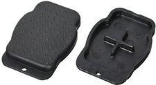 Speedplay X-Serie Pedalplattenschutz