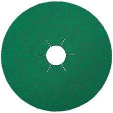 Klingspor CS 570 115 mm Korn 24 (204085)