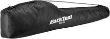 Park Tool BAG-15 Transporttasche