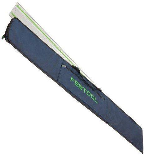 Festool Tasche FS-BAG (466357)