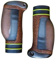 Selle Royal Mano Relaxed