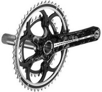 Campagnolo CX Power-Torque 10 Carbon