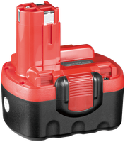 Wentronic Werkzeugakku 12V 3,0Ah NiMH (46430)