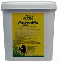 cd Vet Power Mix Plus vet. (1800 g)