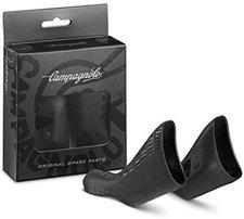 Campagnolo Ergopower-Handschutz