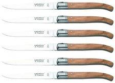 Herbertz Laguiole Steakmesser 11,3 cm