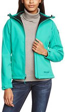 Marmot Super Gravity Jacke Damen
