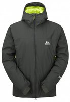 Mountain Equipment Bastion Jacket Men's
