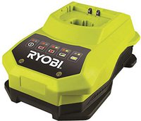 Ryobi BCL14181H Ladegerät ONE Plus 14 V 1,4 Ah
