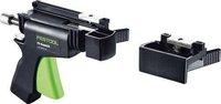 Festool Schnellspanner FS-RAPID/1 (489790)