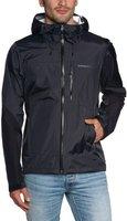 Patagonia Men's Torrentshell Stretch Jacket Black
