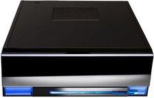 Xercon Xercon Mini-PC ITX Core i3-3220 / 4GB / 1TB / HDMI