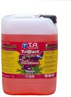 GHE Flora Bloom 10 Liter Blütestimulator
