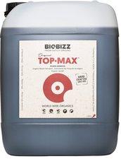 Biobizz TopMax 10 Liter Blütestimulator