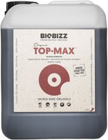 Biobizz TopMax 5 Liter Blütestimulator