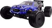 Amewi AM10ST Pro Brushless RTR (22076)