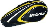 Babolat Team Line Racket Holder x3