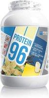 Frey Nutrition Protein 96 Vanille (2300g)