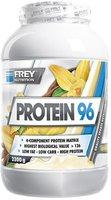 Frey Nutrition Protein 96 Stracciatella (2300g)