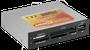 Sempre Cardreader intern All In One USB3.0