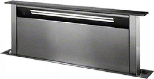 AEG Electrolux X89491BH1