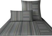 Joop Fine Stripes Bettwäsche ( 80 x 80 + 155 x 220 cm )