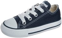 Converse Ctas Core Ox Kids