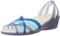 Crocs Huarache Mini Wedge W