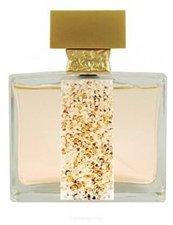 M. Micallef Royal Muska Eau de Parfum (100 ml)