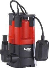 ALKO SUB 6500 Classic